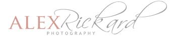 Alex Rickard Photography
