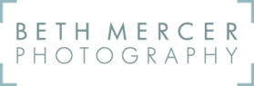 Beth Mercer Photography