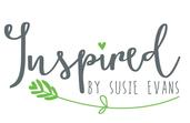 Inspired by Susie Evans - Wedding Planner