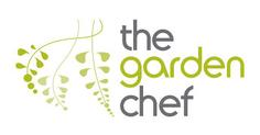 The Garden Chef - Catering